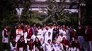 한국-인도, 첫 고교 과학 영재 교류