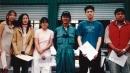 희망을 대물림하는 동포 장학 재단