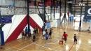 호주에서 연 '제2의 농구 인생'