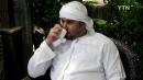 [세상교과서] 술 대신 커피, 아랍의 커피 사랑
