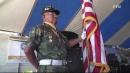 숨겨진 한국전 참전 용사 '나바호 인디언'