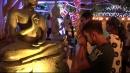 자비가 최고의 즐거움… 스리랑카 웨샥 뽀야 축제