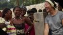 [청춘, 세계로 가다] 메마른 아프리카에 생명의 물을...소피아 선우 씨