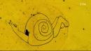 """[청춘, 세계로 가다] """"나는 행복한 달팽이""""…마임이스트 김원"""