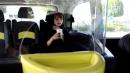 [세상교과서] 여성 손님만 타세요…'패밀리 택시'