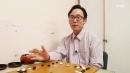 [청춘, 세계로 가다] 바둑 불모지에서도 행복한 바둑 기사, 김도영 씨