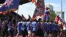 지역을 하나로 묶는 축제...'밴쿠버 한인 문화의 날'