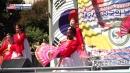 왜곡된 역사 바로 알리는 '한국의 날' 축제
