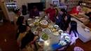 더불어 지내는 설날...몽골 코이카 사람들