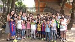 졸업생들이 다시 찾는 한글학교