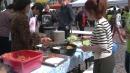 독일 다름슈타트 시에서 개최하는 다문화축제