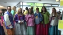 전통과 현대가 한자리에… '한국의 날' 개최
