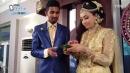 [스마트폰 현장중계] 스리랑카 / 화려함의 끝판왕 전통 결혼식