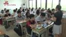 동포들의 힘! 신축 이전한 광저우 한국학교