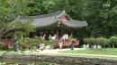 한국정원 재건 나선 동포들