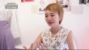 [청춘 세계로 가다] 한국적인 미를 패션에 접목시킨 디자이너 이지예