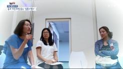 동포 여성 취업 돕는 '심플스텝스'