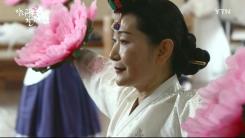 [YTN 특별기획] '아리랑 꽃'이 활짝 피었습니다