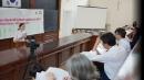 [숨은한국찾기] 헝가리 ELTE 대학교 한국학과 10주년 행사