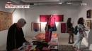 '하멜표류기' 고향에서 선보인 한국 전통자수