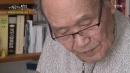 [거꾸로쓰는일기] 자유를 향한 두 번의 탈출, 독일 건축학 박사 신동삼