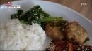 음식으로 한국 알려요…스위스의 한식 교실