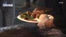 솥뚜껑 삼겹살 맛본 호주 사람들 반응은?