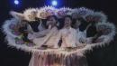 [동포사회] 한국-아프리카 우호의 밤