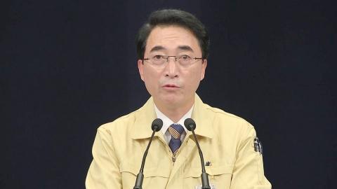 靑, 노사정위원장에 문성현 전 민주노동당 대표 임명
