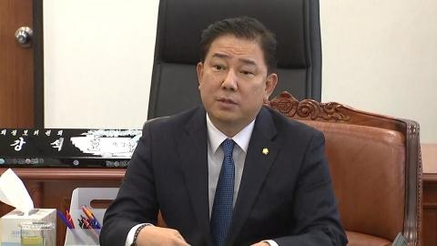 국회 정보위 전체회의, 北 미사일 관련 동향 보고