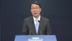 문재인 대통령, 日 아베 총리와 통화…北 도발 논의