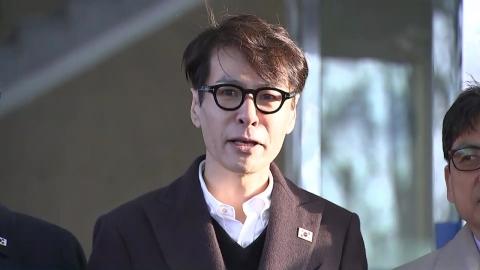 오늘 南 예술단 평양 공연 남북 실무접촉