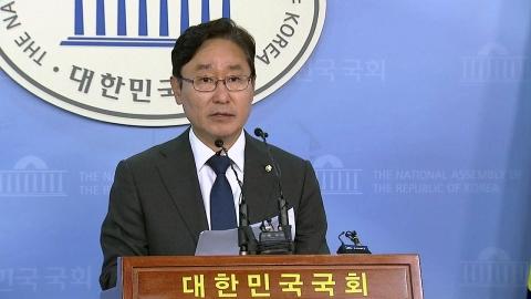 고위 당정청, 근로시간 단축 6개월 계도기간 검토
