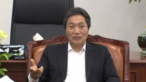 국회 정보위 '계엄 문건' 관련 기무사 업무보고