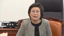 국정원, 北 발사체 관련 비공개 보고