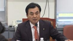 국방부, 北 단거리 발사체 발사 국회 보고