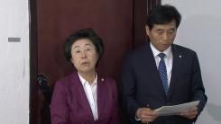 국정원, '北 미사일 발사' 정보위 브리핑
