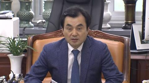합참, '중·러 군용기 침범' 국회 보고