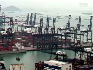 [YTN 스페셜] 동북아물류허브를 꿈꾼다 - 제3편 경제자유구역으로 승부한다