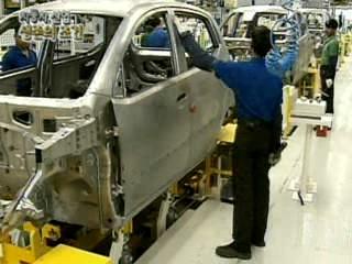 [YTN 스페셜] 자동차 산업 그 생존의 조건 1부 - 24억 시장의 역습