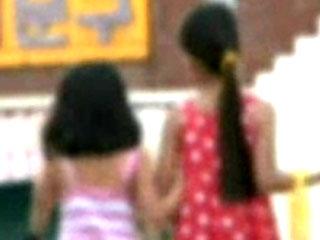 [YTN 스페셜] 나쁜 아이들 2부 - 성폭행 마르지 않는 눈물