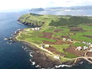 [YTN 특별기획·영상보고] 화산섬 제주 2부 - 유네스코, 제주를 탐하다