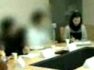 [YTN 스페셜] 나쁜 아이들 5부 - 죄와 벌, 그리고 용서