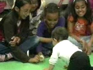 [YTN 스페셜] 나쁜 아이들 6부 - 아이를 바꾸는 공감의 힘