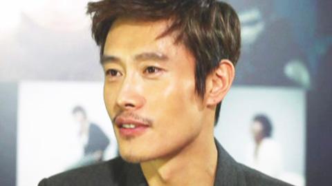 [YTN 스페셜] 할리우드의 한국인 3부 : 할리우드를 점령하라