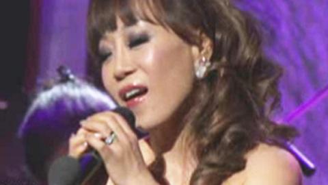 [YTN 스페셜] 조수미 송년 콘서트 '우리에게 찬란한 빛을'