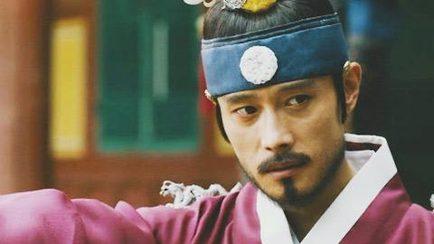 [YTN 스페셜] 아시아 영화의 중심, 한국 1부 : 일본을 사로잡다