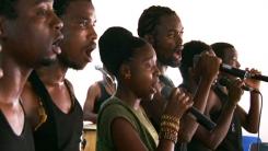 [YTN 스페셜] 희망을 노래하다 1부 : 말라위에 울리는 희망노래
