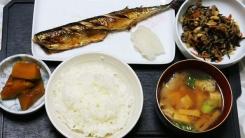 [YTN 스페셜] 음식, 문화를 차리다 3부 : 전승 미래로 이어지다