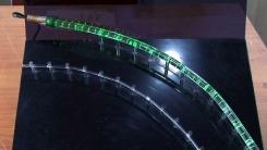 [YTN 스페셜] 광복 70년, 과학 70년 2부 : 과학기술 발전의 힘, '발명'